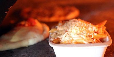 Pizzeria Gaspare - Pâtes